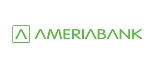 Ameriabank Successfully Placed Its First Ever Green Bond